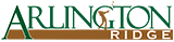 Arlington Ridge Florida Retirement Community Logo