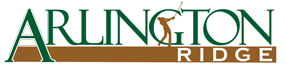 Arlington Ridge Florida Retirement Community Logo