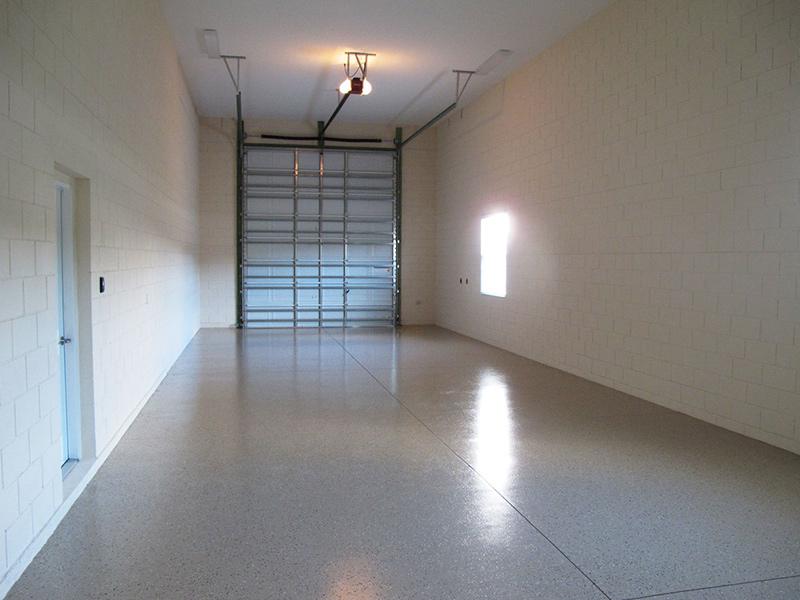 RV Garage Homes - Arlington Ridge Retirement Homes For Sale
