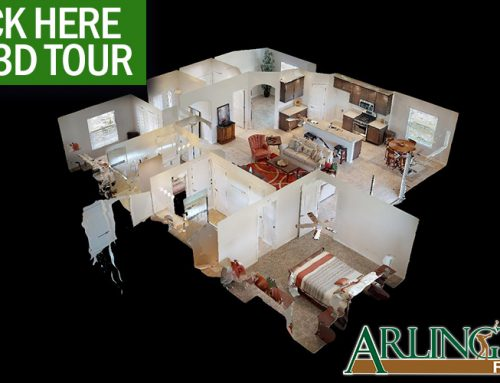 VISIT OUR PARADE OF HOMES MODEL VIRTUALLY